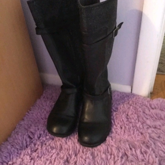 American Eagle By Payless Shoes | Black